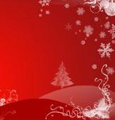 Sfondi Natalizi Bellissimi.Speciale Natale Gif Animate Video Sfondi Pps Giochi Emoticons