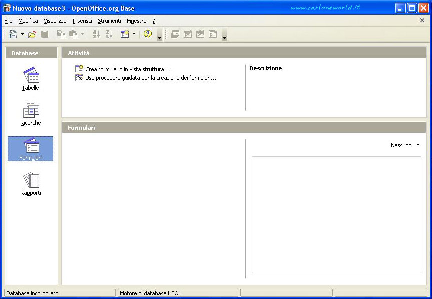 Open office free download filehippo gfgett - Free download open office org for windows 7 ...