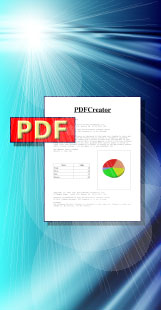 Ps file to pdf converter