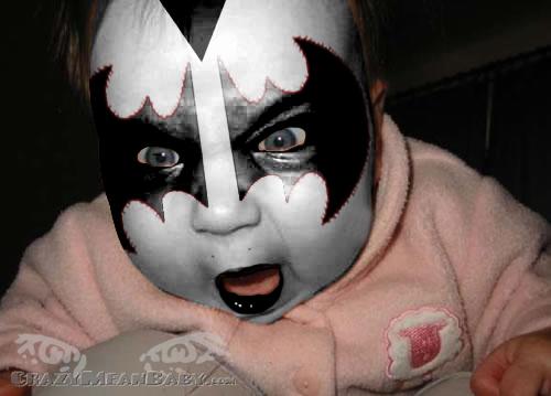 Baby6Kiss