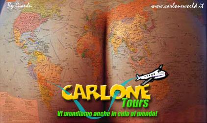 Carlone Tour