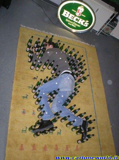 Cose strane dal mondo drunk2