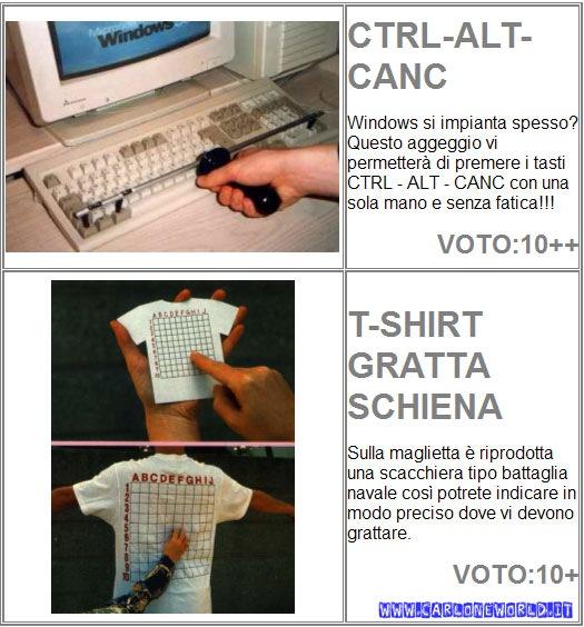 InvenzioniGiapponesi 14