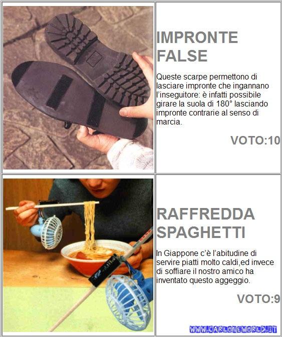 InvenzioniGiapponesi 3