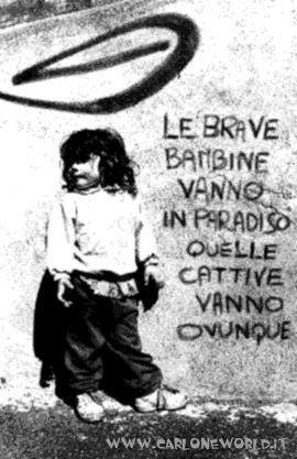 bambineBrave