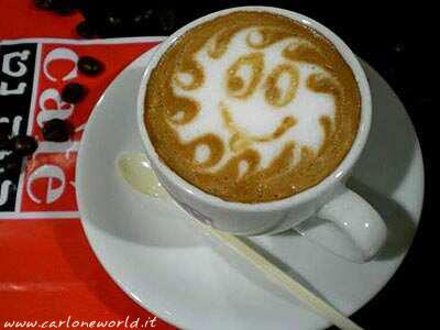 caffe macchiato 15