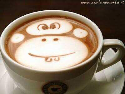 caffe macchiato 3