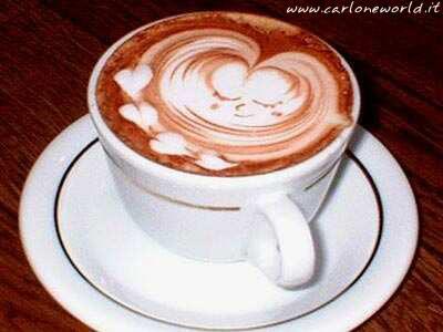 caffe macchiato 4
