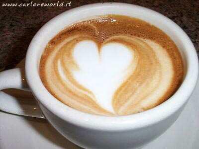 caffe macchiato 5