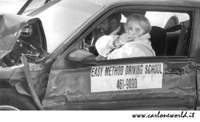 driveschool
