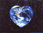 un mondo d'amore