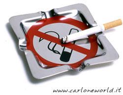 no smoke 3