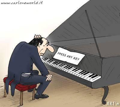 prima lezione di musica online