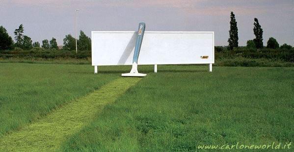 pubblicita arte 4