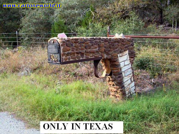 texasmailbox
