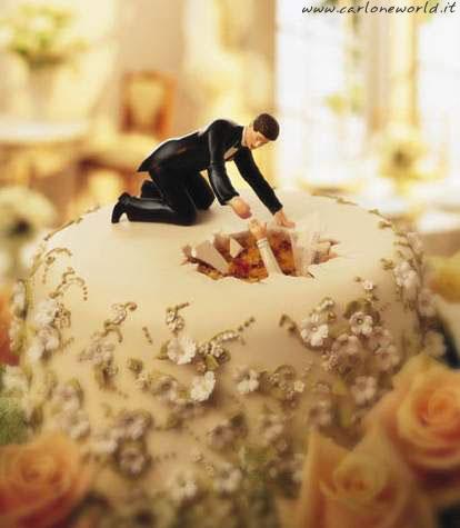 torte nuziali 01