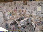 immagini divertenti ufficio