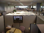 foto divertenti ufficio