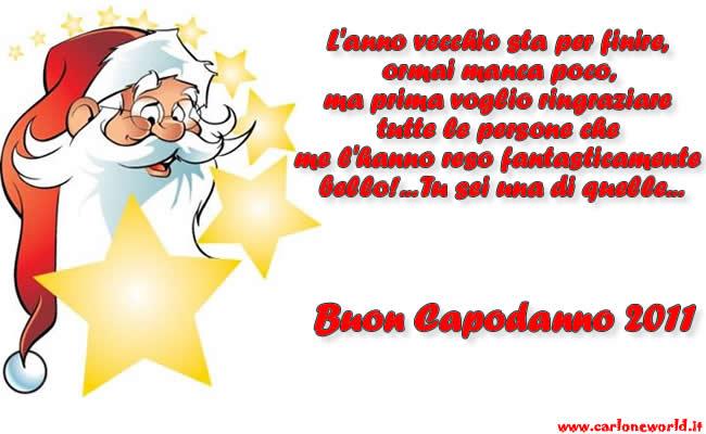 http://www.carloneworld.it/images/Capodanno/immagini/auguri-capodanno-2011.jpg