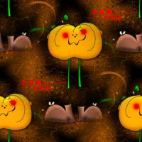 sfondo halloween 01