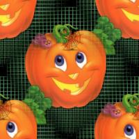 sfondo halloween 02