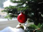 Immagini Natale Trackid Sp 006.Immagini Di Natale Bellissime Immagini Di Natale