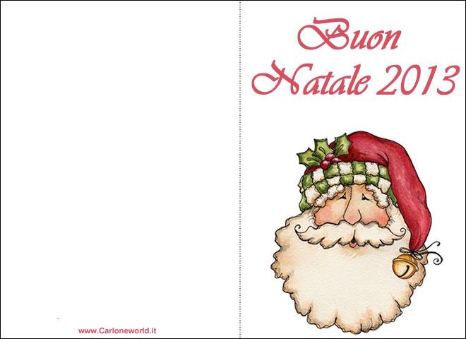 Natale 2013 scopri tante risorse per il natale 2013 for Simpatici auguri di natale