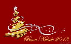 Auguri Di Natale Bellissimi.Frasi Di Natale Frasi Natale 2018