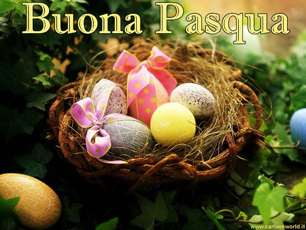 Immagini Pasqua
