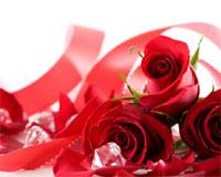 clicca qui per scaricare questa PPS San Valentino