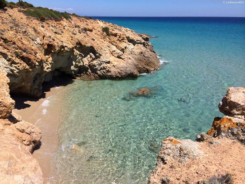 Foto Mare Sardegna