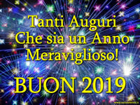Frasi Buon Anno Frasi Buon 2019