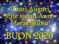 Frasi Buon Anno Frasi Buon 2020