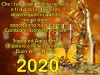 Frasi Simpatiche Nuovo Anno.Frasi Buon Anno Frasi Buon 2021