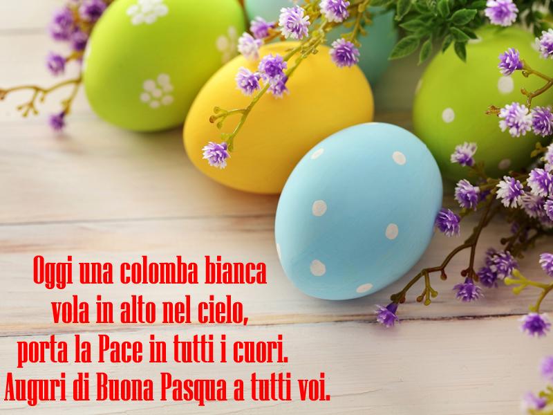Frasi Di Pasqua Auguri Di Pasqua Frasi Pasqua 2019