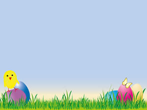 Sfondi Di Pasqua Bellissimi Sfondi Pasquali