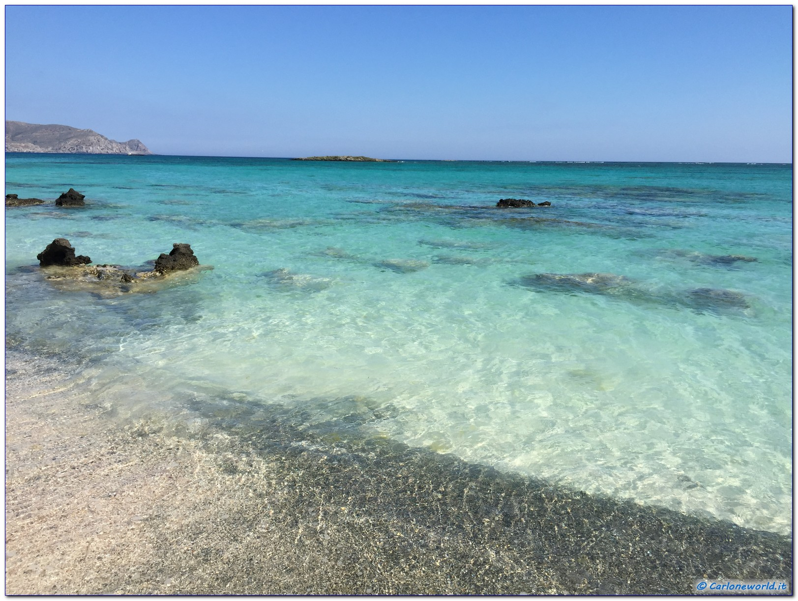 Creta Mare Elafonisi,elafonisi mare,elafonisi mare,creta spiaggia elafonisi