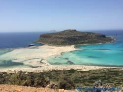 Foto Laguna di Balos