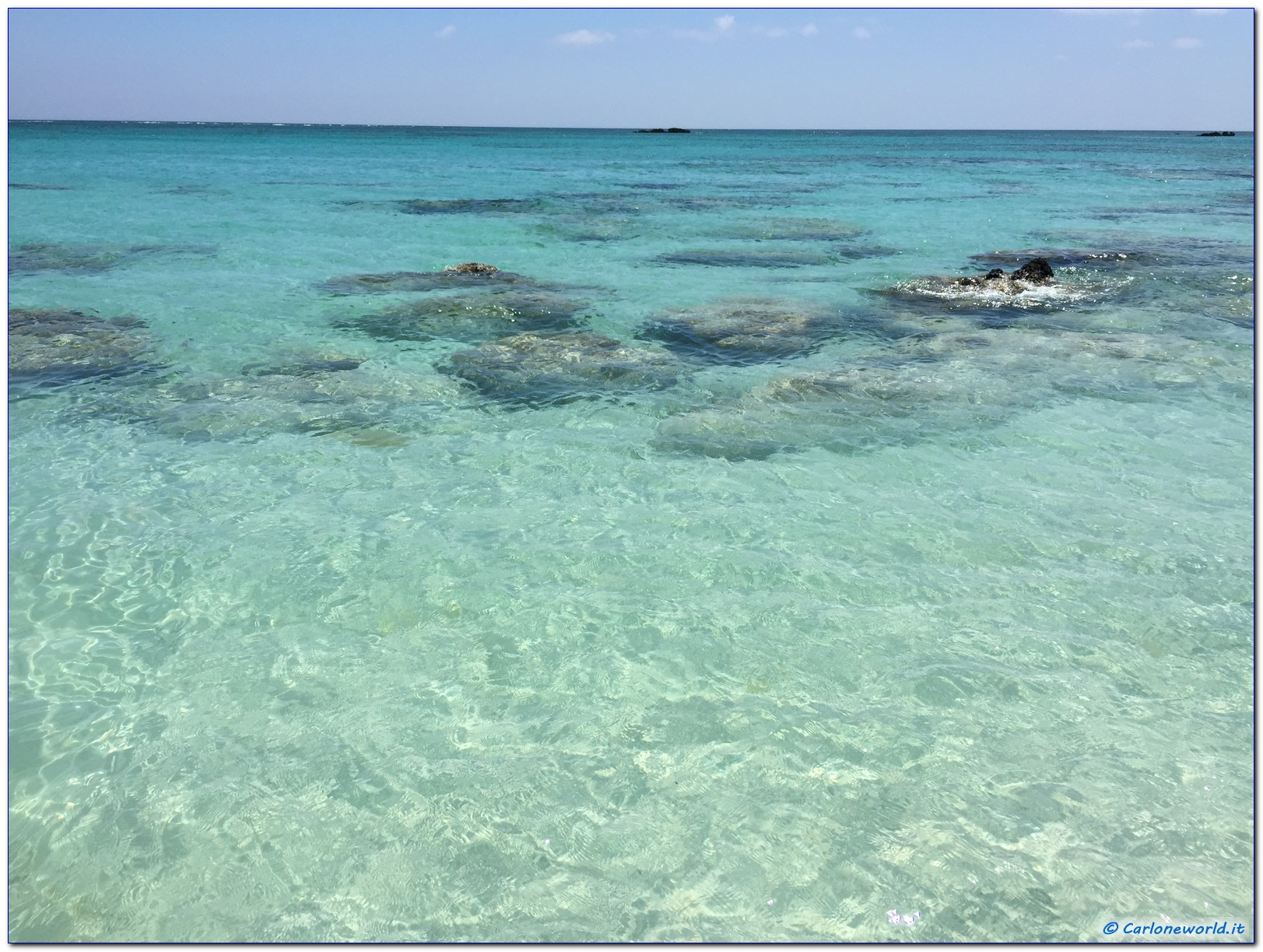 Mare spiaggia Elafonisi Creta,mare Elafonisi Creta,spaiggia Elafonisi